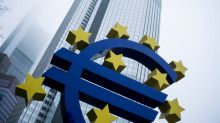 More Reason for The ECB to Cut Interest Rates?
