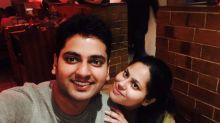 Tell us your love story: Deepak and Deepshikha