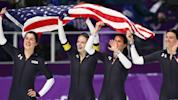Did U.S. give up shot at gold just to get bronze?