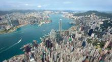 【香港樓市】花旗料明年2月樓價回調一成
