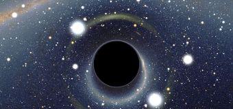 Blanet: un nuevo tipo de planeta cerca de agujeros negros