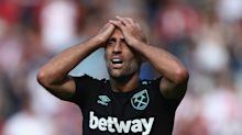 West Ham Fan View: 3 things we learned from the defeat at Southampton