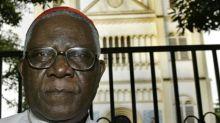 Cameroun: le cardinal Tumi a été libéré selon plusieurs sources