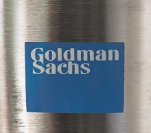 3 Goldman Sachs Mutual Funds for a Stable Portfolio