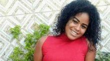 Pai de grávida baleada em operação na Maré relata demora no socorro e diz que não houve confronto: 'Um tiro só'