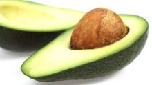 Avocado-Mayo: Leckere Neuinterpretation der beliebten Frucht