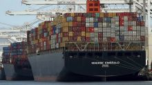 China impone más aranceles a productos estadounidenses