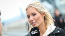 """Saisonstart für die """"Liga der Supersportwagen"""": SPORT1 überträgt die beiden Rennen des ADAC GT Masters auf dem Lausitzring am Samstag live ab 12:30 Uhr und am Sonntag live ab 13:00 Uhr im Free-TV"""