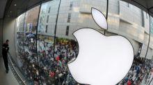 Apple producirá a la semana un millón de máscaras para personal sanitario