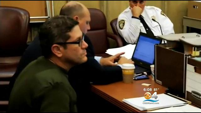 State Rests Case In Escoto Newlywed Murder Trial