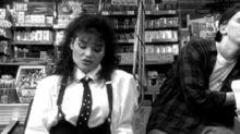 'Clerks' Actress Lisa Spoonauer Dies at 44