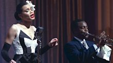 Andra Day's Transformation in Lee Daniels's 'The United States vs. Billie Holiday' Could Be What the Oscars Ordered