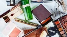 Beauty Editors Share Their Best Tips