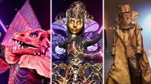 The Masked Singer Australia 2020 winner to be revealed tonight