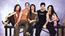 """""""Un, Dos, Tres"""" : que sont devenus les acteurs de la série espagnole ?"""