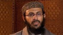 U.S. killed a top al-Qaida leader in Yemen, reports say