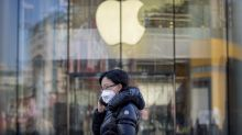 Coronavirus could cost Apple billions in missed sales, analysts say