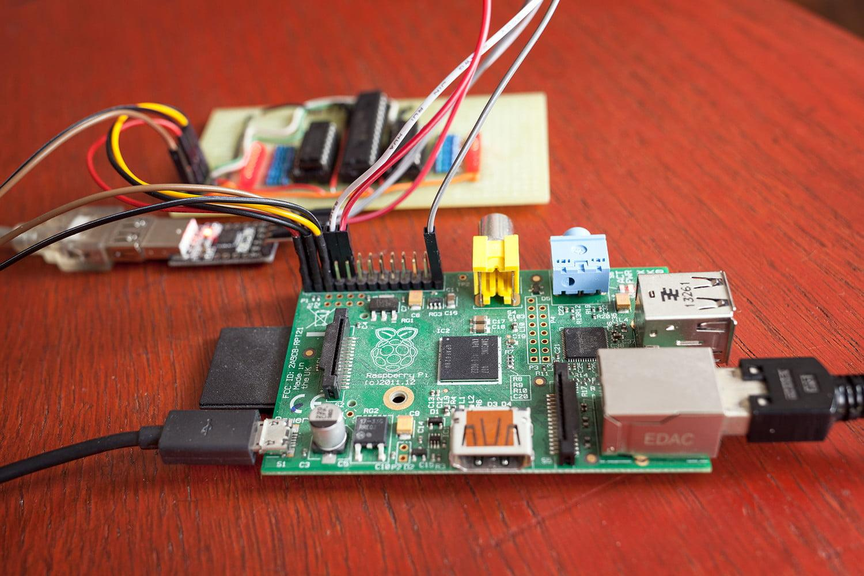 Arduino vs raspberry pi mortal enemies or best friends