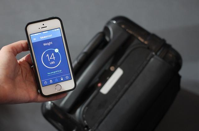 US airlines plan to enforce new rules on smart bags