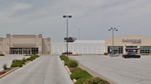 Flooring retailer plots new location in vacant big-box spaces
