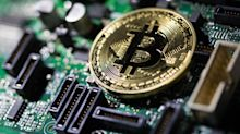 Humbled Crypto Bulls Want Lawmen to Legitimize Wild Market