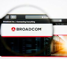 Broadcom (AVGO) to Report Q2 Earnings: What's in the Cards?
