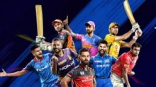 IPL Experiences Growth Slowdown in 2019