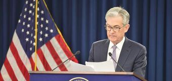 BlackRock: il mercato sovrastima la reattività della Fed a strappi dell'inflazione