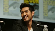 Taiwanese-Canadian Actor Godfrey Gao Dies After Collapsing on Set of Reality Show