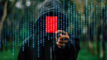 Caiu no golpe da 'Black Fraude '? Saiba quais são seus direitos e o que fazer