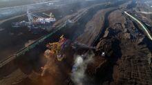 Lower for longer: Supply glut in focus as Asia's biggest coal meet begins