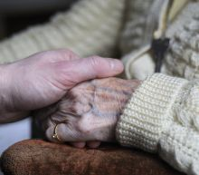 US deaths from Alzheimer's soar 55 percent since 1999