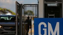 Federal judge orders heads of GM, FCA to try to resolve GM racketeering lawsuit