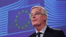 Irlande du Nord, droit de résidence, engagements financiers : les principaux points de l'accord sur le Brexit