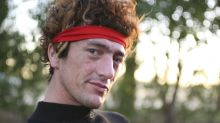 "Juez procesa a rockero argentino ""Pity"" Álvarez por crimen"