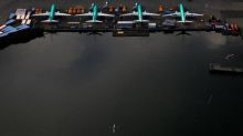 Boeing invites pilots, regulators to brief about plan to support 737 MAX's return