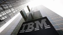 The FDA Taps IBM for Pharmaceutical Blockchain Pilot