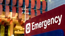 Zocdoc survey: A quarter of millennials view the ER as their primary care doctor