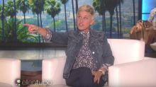 Ellen Caught A Guest Stealing And Promptly Roasted Her