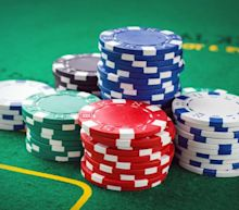 It May Be Time To Place A Bet On Gambling Stocks