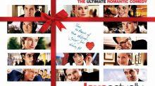 'Love Actually' tendrá una minisecuela: así han cambiado sus protagonistas