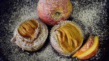 Marre des tartes et des crumbles ? Nos recettes originales avec des pommes