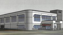 Here's Reston Hospital Center's new plan for a Tysons ER