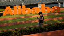 Alibaba compra startup alemã de análise de dados