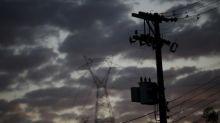 Aneel rejeita revisão tarifária no PI, RO e AC; ações da Equatorial e Energisa caem