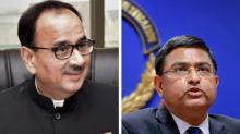 Delhi HC Dismisses Manoj Prasad's Bail Plea; Here's All About the 'Flamboyant Middleman' in CBI Case