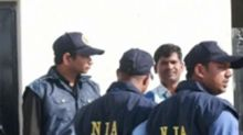 NIA busts international flesh trade racket being run from Bangladesh to Hyderabad