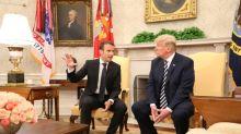 "Un ""nouvel"" accord iranien semé d'incertitudes"
