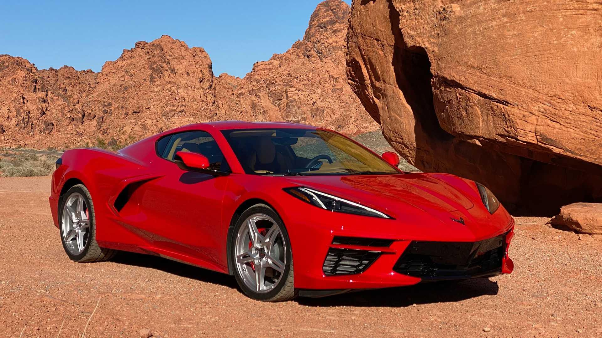 Us masters betting 2021 corvette what is no risk matched betting
