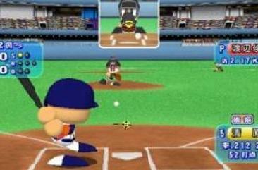 Konami and 2K Sports announce MLB Power Pros